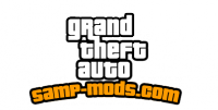 GTA IV ASI Loader v1.0.2.0b