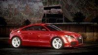 Скриншот к файлу: 2010 Audi TT RS