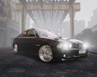 Скриншот к файлу: BMW 530i e39