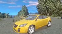 Скриншот к файлу: Vauxhall Insignia