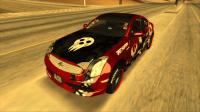 Скриншот к файлу: Infiniti G35 Coupe Albarn