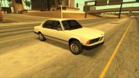 Скриншот к файлу: BMW E23