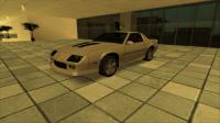 Скриншот к файлу: Chevrolet Camaro IROC-Z Mk.III '90
