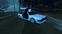 Скриншот к файлу: Deluxo DMC