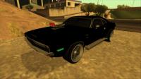 Скриншот к файлу: 1970 Dodge Challenger