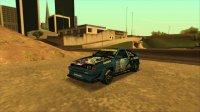 Скриншот к файлу: Toyota Corolla AE86