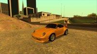 Скриншот к файлу: Porsche 911 GT2 (993) 1995