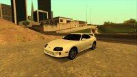 Скриншот к файлу: Toyota Supra A80