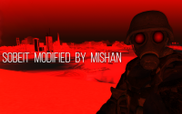 Скриншот к файлу: s0beit modified by MishaN [0.3.7]