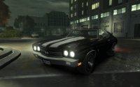 Скриншот к файлу: 1970 Chevrolet Chevelle SS 454