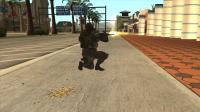 Скриншот к файлу: ASI - Гильзы