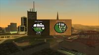 Скриншот к файлу: Название города и района
