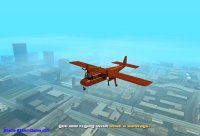 �������� � �����: Airport System v1.0