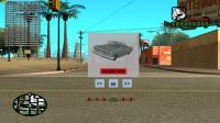 Скриншот к файлу: textdraweditor by newman303