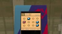 Скриншот к файлу: Система игровых автоматов