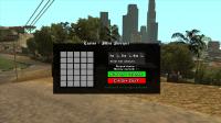 Скриншот к файлу: Mine Sweeper