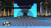 Скриншот к файлу: АнтиМат (Версия 0.1)
