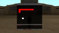 Скриншот к файлу: Змейка