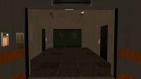 Скриншот к файлу: Подземный бункер
