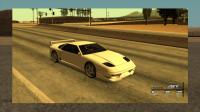 Скриншот к файлу: cWSpeedo