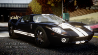 �������� � �����: 2006 Hennessey Ford GT1000 [EPM]