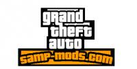 Скриншот к файлу: [GM] GTA Roleplay