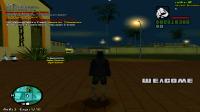 Скриншот к файлу: reMix Role Play