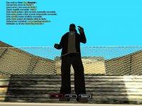 Скриншот к файлу: Stunt King Romania
