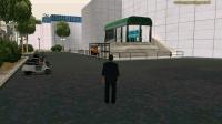 Скриншот к файлу: Sun City RP