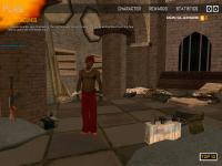 Скриншот к файлу: PUBG SA-MP Edition
