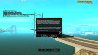 Скриншот к файлу: Domenicano Role Play v0.6