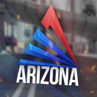 Скриншот к файлу: Arizona RP | Whiteland