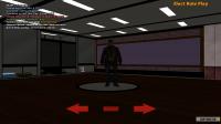 Скриншот к файлу: Elect Role Play