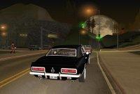 Скриншот к файлу: 100% сохранение от Rockstar North