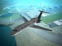 Скриншот к файлу: McDonnel Douglas DC-9-10