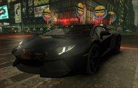 Скриншот к файлу:  2012 Lamborghini Aventador LP700-4