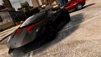 Скриншот к файлу: 2011 Lamborghini Sesto Elemento