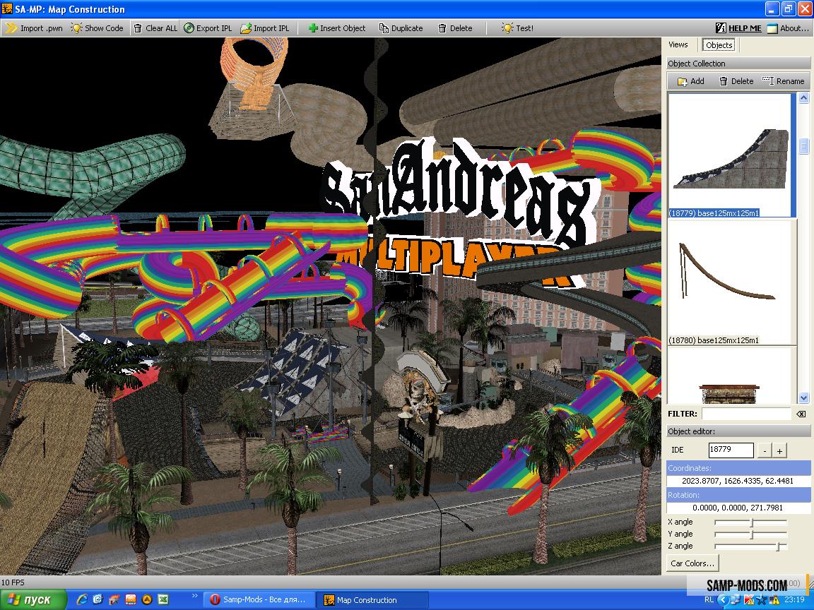 download Moodle 1.9 Theme Design: