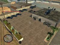 Скриншот к файлу: Автошкола ЛС