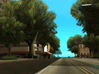 Скриншот к файлу: Город FarAway