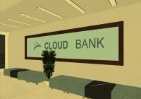 Скриншот к файлу: Интерьер банка от Atomic Power