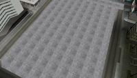 Скриншот к файлу: Заготовка v0.1 от VanyaMust