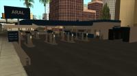 Скриншот к файлу: Заправочная станция от Mudi