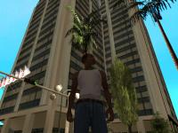 Скриншот к файлу: Новая Мэрия v1 от Franko_Lee