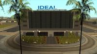 Скриншот к файлу: Hotel Ideal