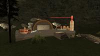 Скриншот к файлу: Шахта от Kova515