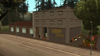 Скриншот к файлу: Sheriff Department