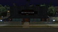 Скриншот к файлу: Мотоклуб от BarbaNegra
