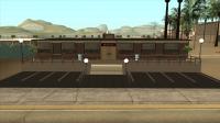 Скриншот к файлу: Пиццерия от BarbaNegra