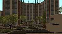 Скриншот к файлу: Вокзал ЛС от MrSkvizi